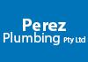 Perez Plumbing Pty Ltd