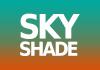 Sky Shade