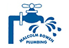 Malcolm Bowen Plumbing