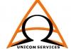Unicom Services - Handyman