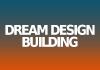 Dream Design Building