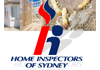 Home Inspectors of Sydney