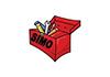 Simo's Services