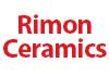 Rimon Ceramics