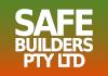 Safe Builders Pty Ltd