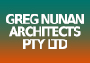 Greg Nunan Architects Pty Ltd