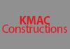 KMAC Constructions