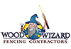 Wood Wizard Fencing Contractors