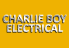 Charlie Boy Electrical