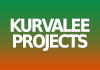 Kurvalee Projects