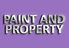 paint and property