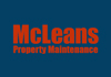 McLeans Property Maintenance