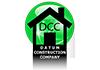 Datum Construction Company