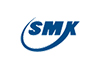SMK Electrical & Communications