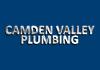 Camden Valley Plumbing
