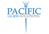 Pacific Glass Solutions