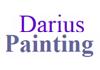 Darius Painting & Decorating