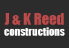 J & K Reed constructions