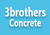 3brothers Concrete
