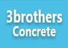3brothers Concrete