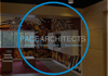 Pace Architects