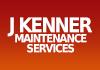 J Kenner Maintenance Services