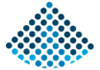 Hi Tech Industrial Services Pty Ltd