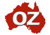 Oz Top Built In Wardrobes