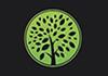 Sydney Active Tree Services