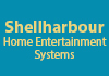 Shellharbour Home Entertainment Systems