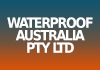 Waterproof Australia Pty Ltd