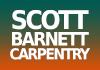 Scott Barnett Carpentry