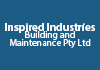Inspired Industries Building and Maintenance Pty Ltd