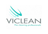 Viclean Services Pty Limited