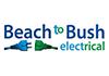 Beach to Bush Electrical