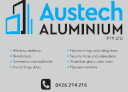 Austech Alumium & Security Doors