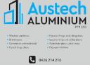 Austech Alumium & Security Doors