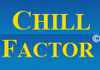 Chill Factor Refrigeration & Air Conditioning Pty Ltd