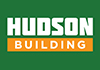 Hudson Building Pty Ltd