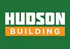 Hudson Building Pty Ltd