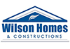 Wilson Homes & Constructions