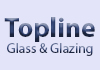 Topline Glass & Glazing