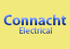 Connacht Electrical