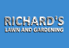 Richard's Lawn and Gardening