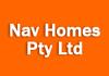 Nav Homes Pty Ltd