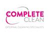 Complete Clean Pty Ltd