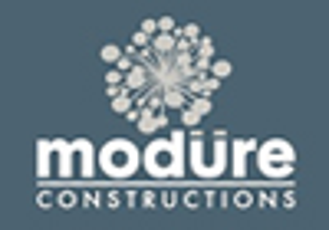 Modure Constructions