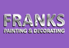 Franks Painting & Decorating