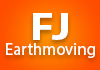 FJ Earthmoving