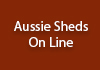 Aussie Sheds On Line